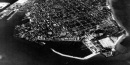 Aerial photo of Key West. Credit: Truman Library