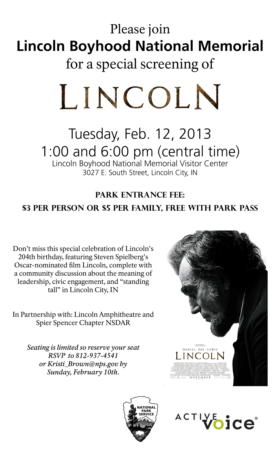 LINCOLN poster_2