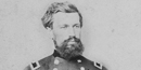 Image of O.O. Howard from the New York Historical Society's Civil War Treasures Collection
