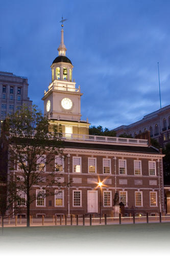 independence-hall-philadelphia-paindh1_1