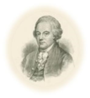 Pinckney Charles in oval from nypl