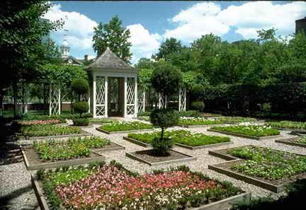 Image Result For Bell Park Gardens History
