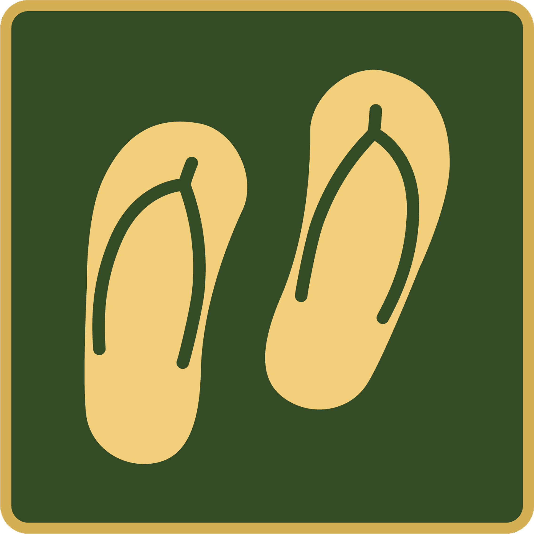 Trail Crew Logo