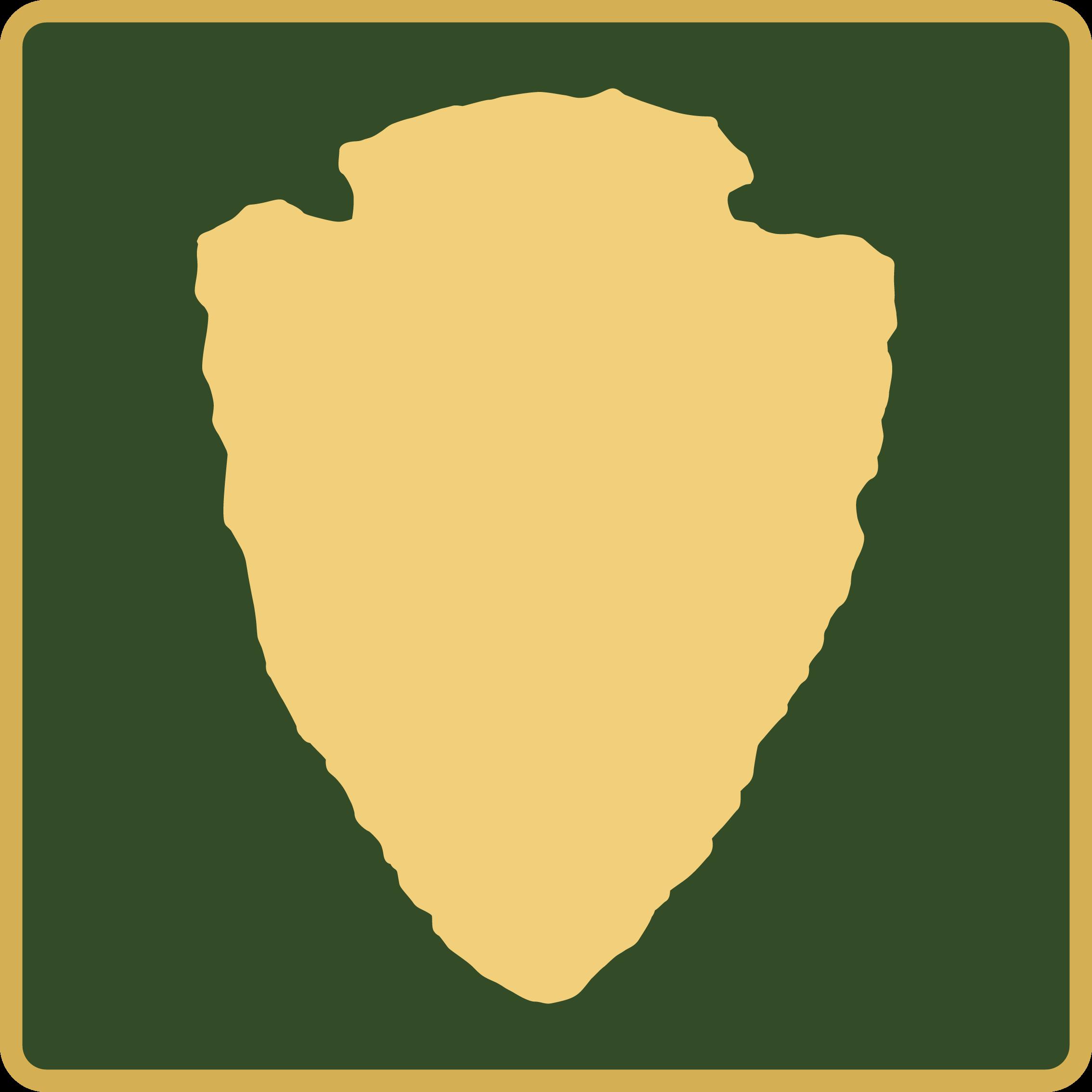 Seasonal Volunteers Logo