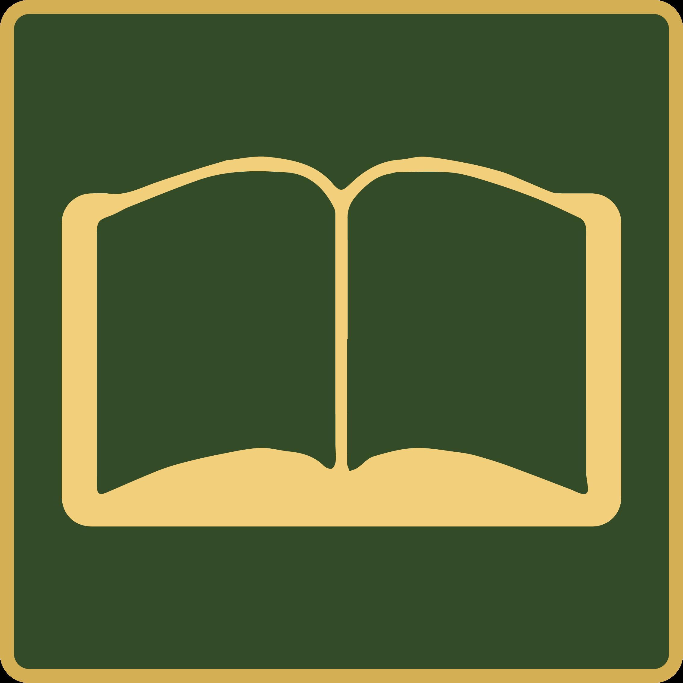 Servie Learning Logo