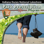 Park Prescription Program