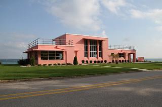Century of Progress - Florida Home