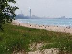 Visit Indiana Dunes National Lakeshore