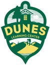 Dunes Learning Center Logo
