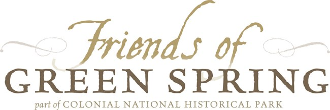 Friends of Green Spring Logo