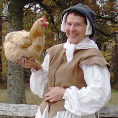 Living-History-with-Chicken,-sized