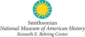 Link to Smithsonian