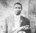 New Orleans Cornetist Buddy Bolden