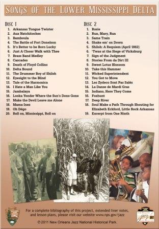 songs-of-the-delta-back cover
