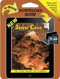 Jewel-Cave2 - Web compressed