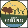 Every Kid In A Park Logo_Outline