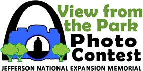 photo contest logo_285px-w