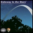Gateway to the Stars Fall
