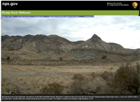 sheep rock webcam