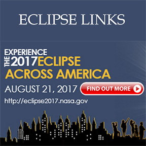 Links to other webpages about the eclipse