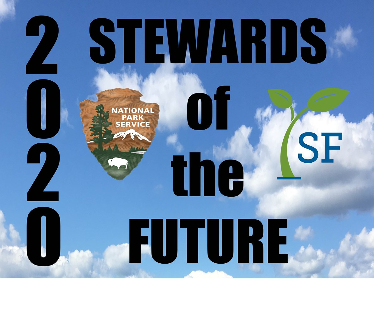 Stewards of the Future
