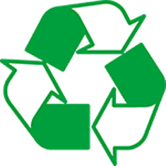 Recycle_Logo1BIG