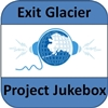 Project Jukebox