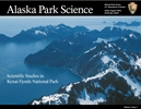 Alaska Park Science: Volume 3 / Issue 1