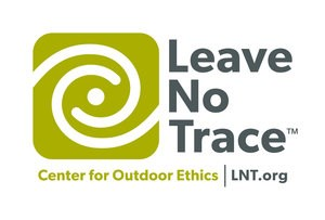 Leave No Trace Center for Outdoor Ethics lnt.org