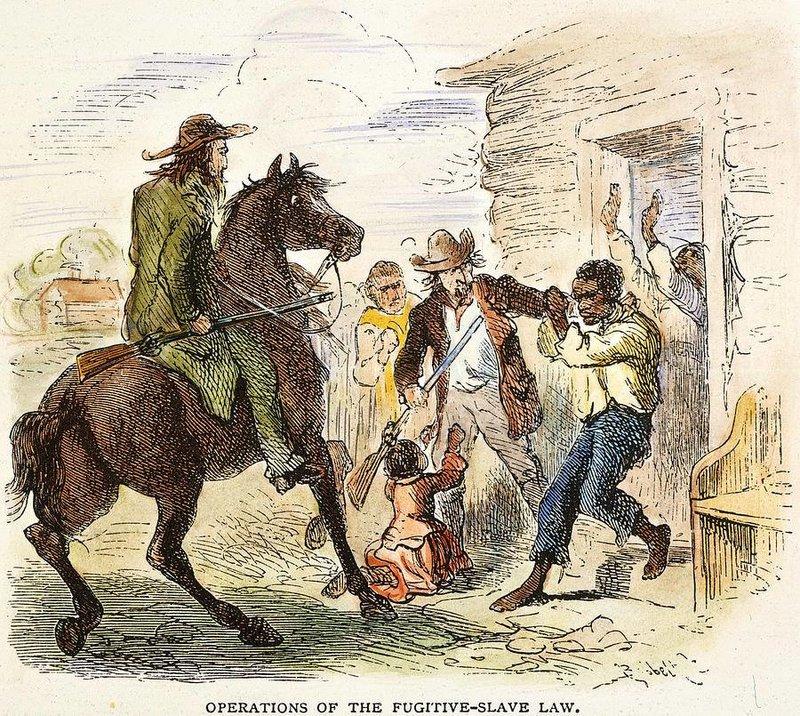 A Migrant Story - Ellen Dickens - Keweenaw National ...