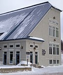 Click here to visit the Finnish American Heritage Center website