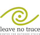 Leave No Trace at www.lnt.org