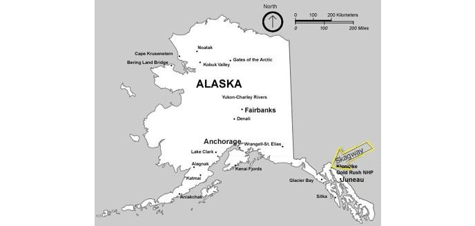 alaska_map415a_3-688w Alaska Map With Cities And State Parks on alaska state bird, google maps alaska cities, alaska state fish, alaska and its cities, alaska state symbols, alaska state flag, alaska coast cities, alaska state zip codes, alaska's cities, alaska state motto, alaska street maps, alaska state activity, alaska state seal, large print map of alaska cities, alaska state dog, state of california cities, alaska coastal cities, alaska port cities, printable state maps with cities, alaska usa size,