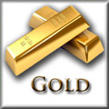 What is gold?