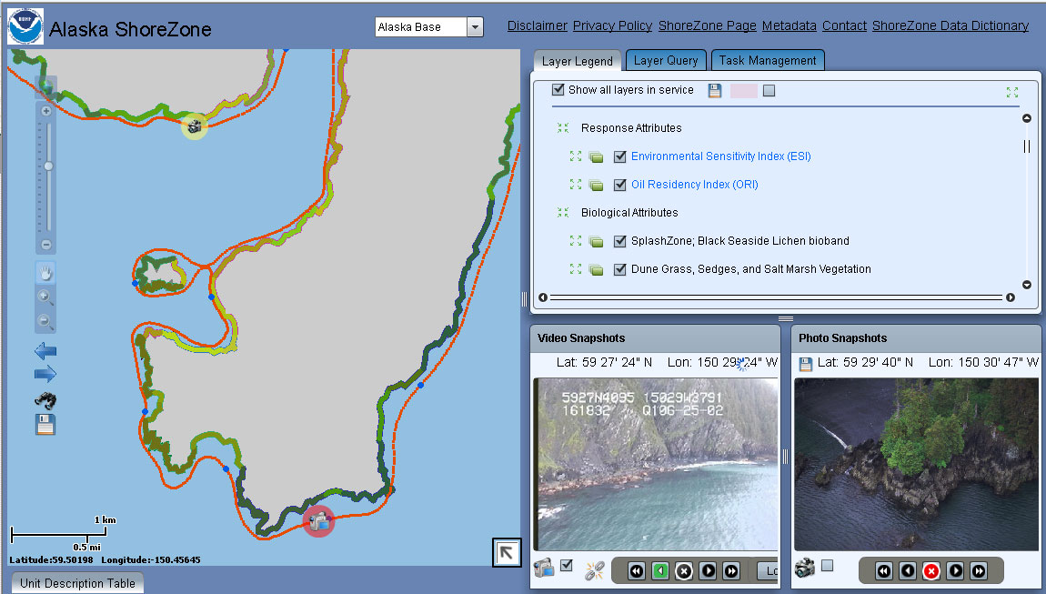 shorezones_screenshot