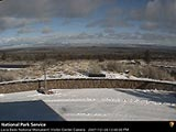 Visitor Center Webcam