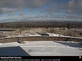 Visitor Center Webcam