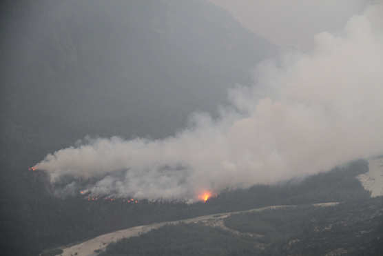 Currant_Creek_Fire_June_26_2013_08
