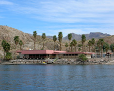 willow beach dating site Willow beach resort campground at lake mohave (actually it's a river at this point) just 12mi below hoover dam by water has a new campground with about 30 full hookups sites.