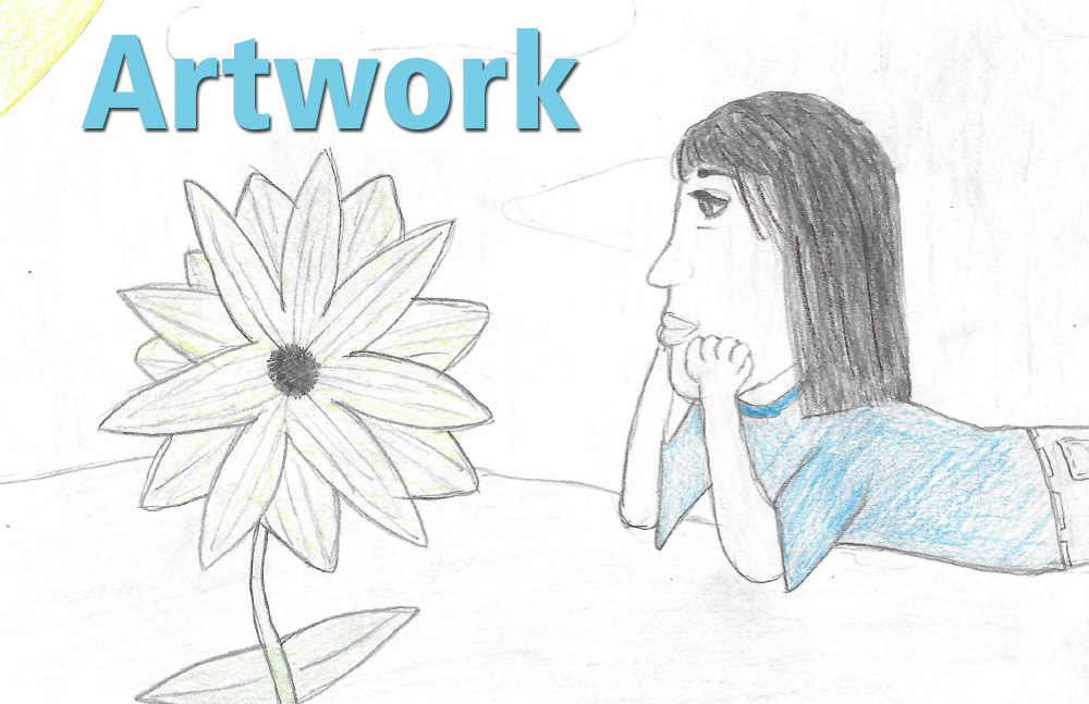 ArtworkHeader