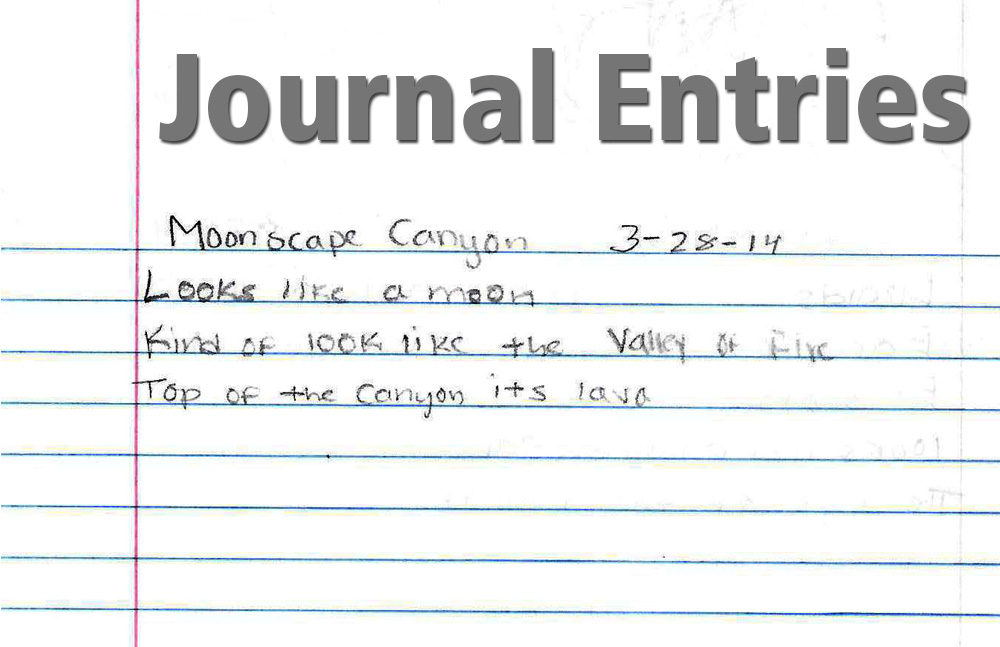 how to close journal entries