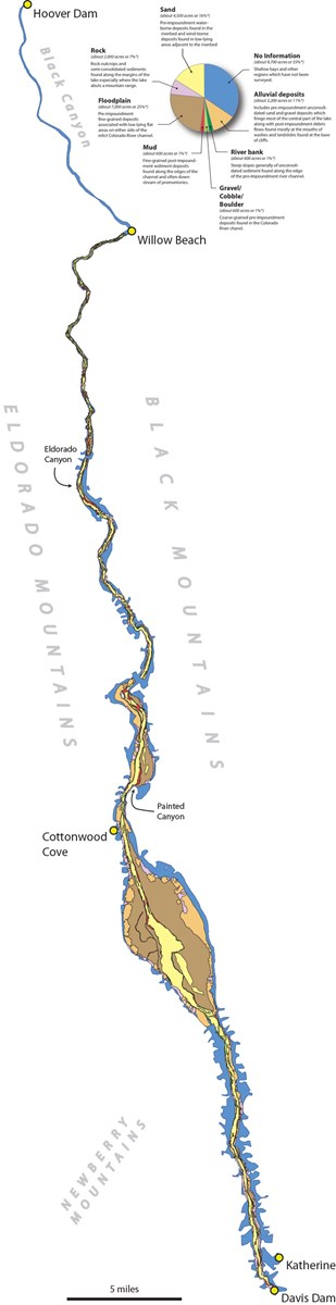 lake-mohave-page-map