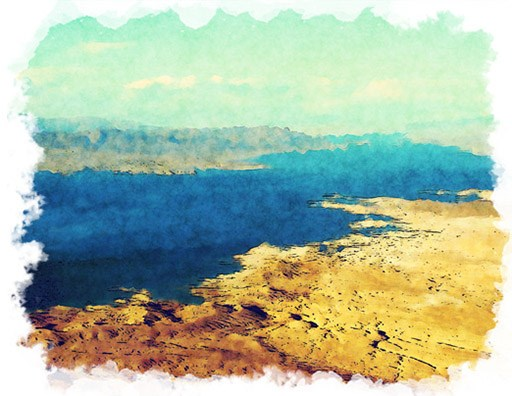 lake-mohave-top-image-CMS