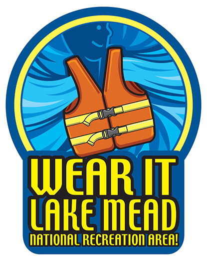 Hundreds are encouraged to visit Lake Mead National Recreation Area May 18 for the