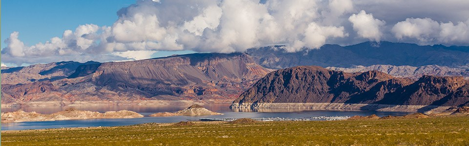 Plan Your Visit Lake Mead National Recreation Area U S