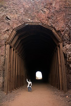 Railroad_Tunnel_Trail_IMG_0649_SM