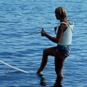Your-safety-waterskiing