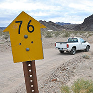 backcountry-road-yellow-sign