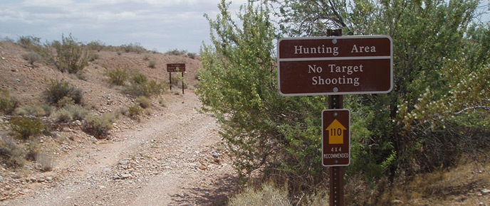 hunting-page-header-image