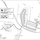 Photo of callville golf cart restrictions map